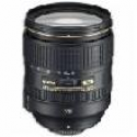 Deals List: Nikon AF-S NIKKOR 24-120mm f/4G ED VR Zoom Lens