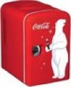 Deals List: Koolatron Coca-Cola Personal Mini Fridge