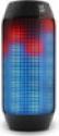 Deals List: refurbished JBL JBLPULSEBLKAM-Z Pulse LED Wireless Bluetooth Speaker (black)