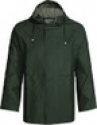 Deals List: Cedar Key Pier Six Rain Jacket (For Men)