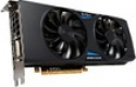 Deals List: Thermaltake Toughpower SLI / CrossFire Ready 80 PLUS Gold Certification and Semi Modular Cables Black Active PFC Power Supply Intel Haswell Ready (PS-TPD-0750MPCGUS-1)
