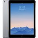 Deals List: Apple iPad Air 2 (64GB, Wi-Fi) 9.7 In Retina DisplayGold, Silver or Space Gray