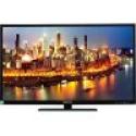 """Deals List: Changhong 49"""" Class 1080p LED HDTV - LED49YD1100UA"""