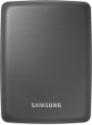 "Deals List: Toshiba L35W-B3204, Satellite Click 2 2-in-1 13.3"" Touch-Screen Laptop - Intel Pentium - 4GB Memory - 500GB Hard Drive - Satin Gold"