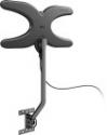 Deals List: Mohu - SKY 60 Outdoor/Attic Amplified Multidirectional HDTV Antenna - Gray