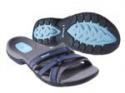 Deals List: select Teva Sandals