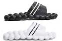 Deals List: Swiss Wear Deluxe Comfort Massage Slippers Slides
