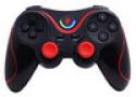 Deals List: Red Samurai Wireless Tablet Game Controller V2