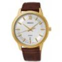 Deals List: Seiko Bracelet Women's Quartz Watch SUR869