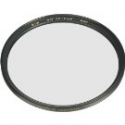 Deals List: B+W 40.5mm Clear UV Haze with Multi-Resistant Coating (010M)