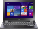 Deals List: Lenovo Yoga 2 2-in-1 13.3in Laptop i5 1.7GHz 8GB 128GB SSD WiFi, Pre-Owned