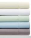 Deals List: Hanover 800 Thread Count Sheet Set (Queen, King or California King)