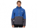 Deals List: The North Face Concavo Full-Zip Mens Jacket