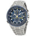 Deals List: Citizen Men's AT8020-54L Stainless Steel Eco-Drive Dress Watch