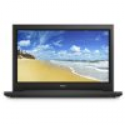 Deals List: Dell Inspiron 15 i3543-2501BLK, Intel Core i3-5005U 2.00 GHz, 4GB,1TB,15.6 inch, Windows 8.1, 64-bit ,Intel HD Graphics 5500 with shared graphics memory , 802.11b/g/n (Miracast enabled)