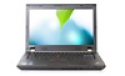 Deals List: Lenovo L420 14.1-inch Laptop,Intel i5 2520M 2.5Ghz ,4GB,160GB,14.1 inch LED,Windows and Additional Software