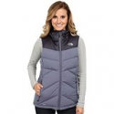 Deals List: The North Face Kailash Hooded Vest