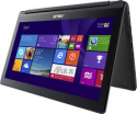 """Deals List: Asus Flip 2-in-1 13.3"""" Touch-Screen Laptop Intel Core i3 6GB Memory 500GB HDD, refurbished"""