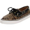 Deals List: Sperry Top-Sider Biscayne Womens Shoes