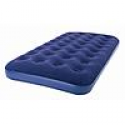 Deals List: Northwest Territory Twin Size Air Bed