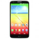 Deals List: LG G2 D801 32GB Black Android Smartphone for T-Mobile (Manufacture Refurbished)