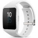 Deals List: Sony SmartWatch 3 for Android SWR50
