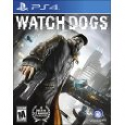 Deals List: Watch Dogs - PlayStation 4