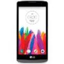 Deals List: LG Leon 4G LTE No Contract Prepaid Phone T-Mobile + $30 Refill card
