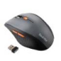 Deals List: TeckNet Nano Cordless Optical Mouse M002 2.4 GHz, Grey