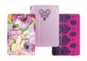 Deals List: Select Designer Cases for iPad