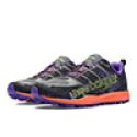 Deals List: New Balance 110 Women's Running shoes, WT110GP2