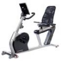 Deals List: Diamondback 510SR Fitness Recumbent Bike