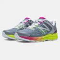 Deals List: New Balance Women's W1260v4 Running Shoe