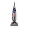 Deals List: Hoover® UH70805 WindTunnel® 2 High Capacity Bagless Upright Vacuum, Blue