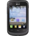 Deals List: LG Tracfone No-Contract Cell Phone Black