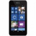 Deals List: T-mobile Prepaid - Nokia Lumia 530 No-contract Cell Phone - White