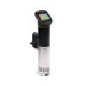 Deals List: Anova Sous Vide Immersion Circulator - 120V Circulator Cooker (Black)