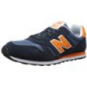 Deals List: New Balance ML373 Mens Shoes
