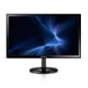 Deals List: Samsung LS22C150NSZA Simple 21.5-inch LED Monitor