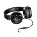 Deals List: AKG K619 High-Performance On-Ear DJ Headphones