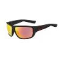 Deals List: Nike Mercurial 8.0 R EV0783 Sunglasses