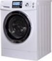 Deals List: Midea MFL70-D1211S 2.0 Cu Ft Combination Washer/Dryer