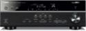 Deals List: Yamaha RX-V477 5.1-Channel Network AV Receiver with Airplay