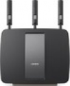 Deals List: Linksys EA9200-4A Wireless AC3200 Tri-Band Smart Wi-Fi Router