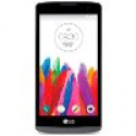 Deals List: LG Leon 4G LTE No Contract Prepaid Phone T-Mobile + $30 Refill card