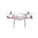 Deals List: DJI Phantom 2 V2.0 Quadcopter