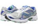 Deals List: Saucony Cohesion 7 Women's Shoes