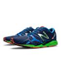 Deals List: New Balance 1400 Style: M1400BG2 Men's Running Shoes