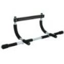 Deals List: Iron Gym Upper Body Workout