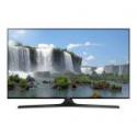 Deals List: Samsung UN55J6300 55-Inch 1080p Smart LED TV (2015 Model)